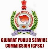 Recruitment of Principal and Teaching Faculty in Govt Homoeo College by Gujarat PSC