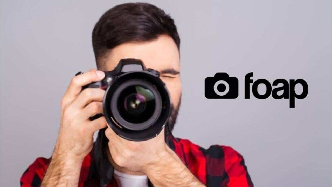 foap-vende-tus-fotos-app-store
