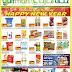 Gulfmart Kuwait - Promotions