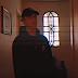 "Konai libera clipe de ""oodal""; confira"