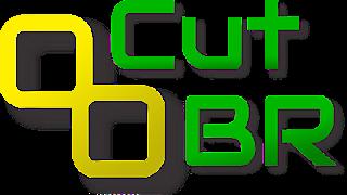 CutBR