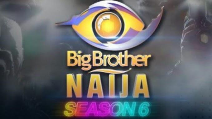 BBNaija: How Nigerians voted Arin, Princess, Emmanuel, others