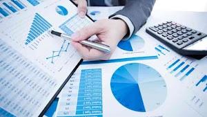 Principios de la Contabilidad Financiera | Limitaciones de la contabilidad