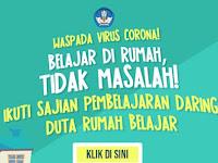 ✔ Cara Mengaktifkan Paket Gratis Internet Telkomsel, Indosat dan XL untuk Belajar Online