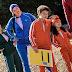 Обзор Yes Day - Дженнифер Гарнер выводит этот семейный фильм на новый уровень