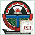 BSU ASUU STRIKE LATEST UPDATE: STRIKE HAS BEEN CALLED OFF
