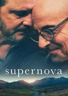 Supernova 2020