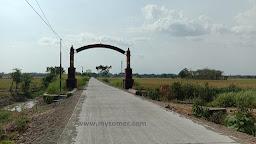 https://www.mysomer.com/2019/11/sejarah-sebelum-terbentuknya-nama-desa-kedungjambal.html