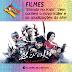 """FILME """"SHINOBI NO KUNI"""": VEM CONFERIR O NOVO TRAILER E ATUALIZAÇÕES DO SITE!"""