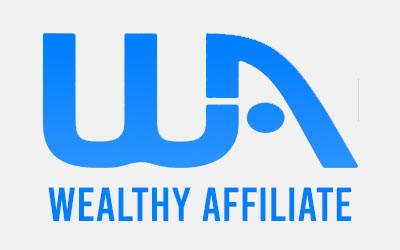 What is the Wealthy Affiliate?: eAskme