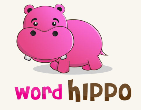 ee0b811eaeb Try Word Hippo for Definitions, Antonyms, Translations, and More ...
