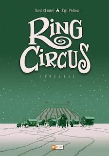 https://nuevavalquirias.com/ring-circus.html