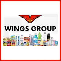 Info lowongan kerja wilayah Semarang di bulan Juni  Lowongan Kerja PT Intidaya Rajawali Mulya (Wings Group) Semarang