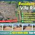 Oportunidade! Compre seu terreno em Eldorado-MS no Residencial Vila Rica com parcelas fixas que cabem no seu bolso