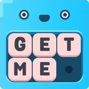 Sletters - Free Word Puzzle Android