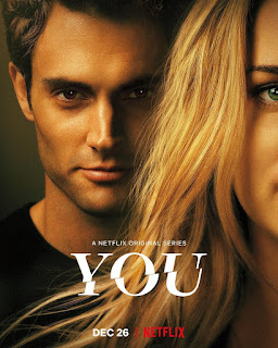 You S02 Hindi Complete Download 720p WEBRip
