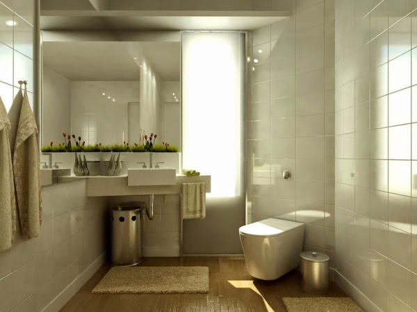 Halogen Bathroom Lighting How To Choose The Proper Ideas 20 Examples