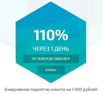 thousandth.org отзывы