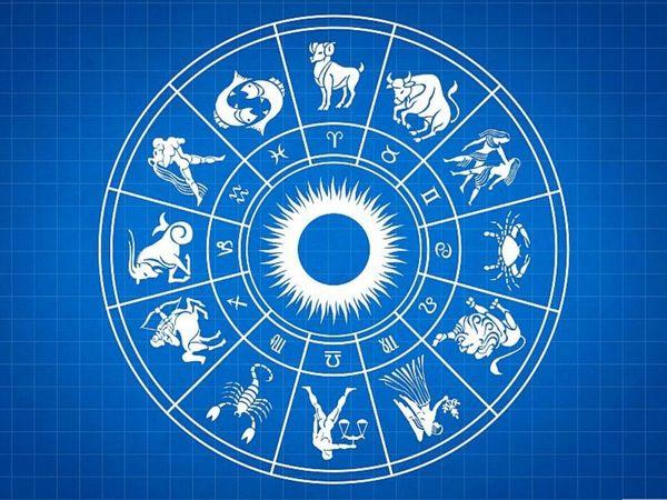 daily_horoscope%2B24%2Bnovember
