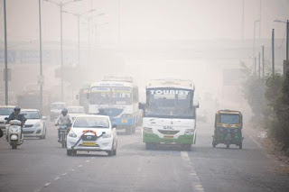 punjab-hariyana-up-delhi-secretery-call-for-polution