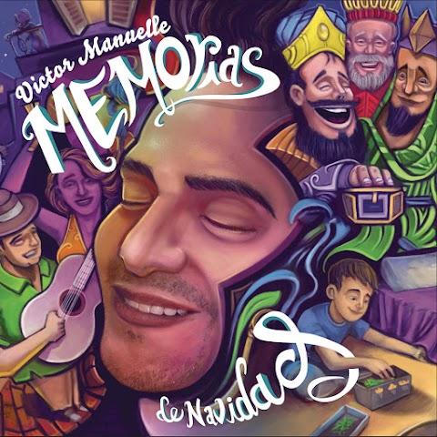 MEMORIAS DE NAVIDAD