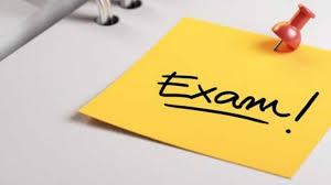 andhra pradesh intermediate 2020 Supplementary exams in July 1st week