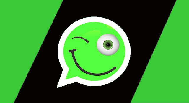 Divorced ladies Whatsapp group link