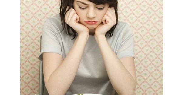 Nirvana-Santé: Pourquoi je n'arrive pas à maigrir