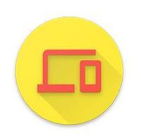 gambar aplikasi hrl lookup