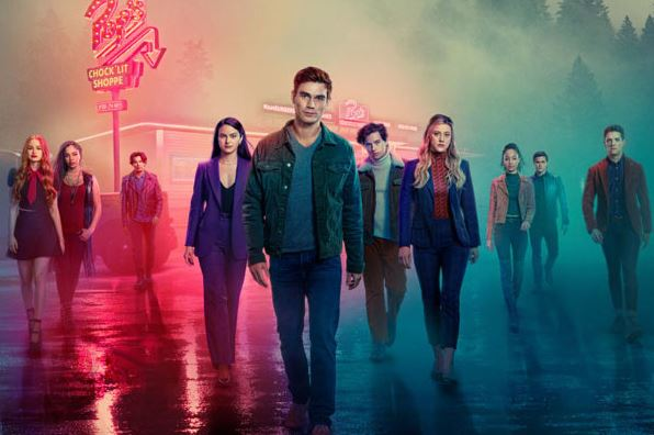 Riverdale Season 5 Episode 12: Netflix Release Date and Time?