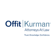 Offit Kurman's Logo