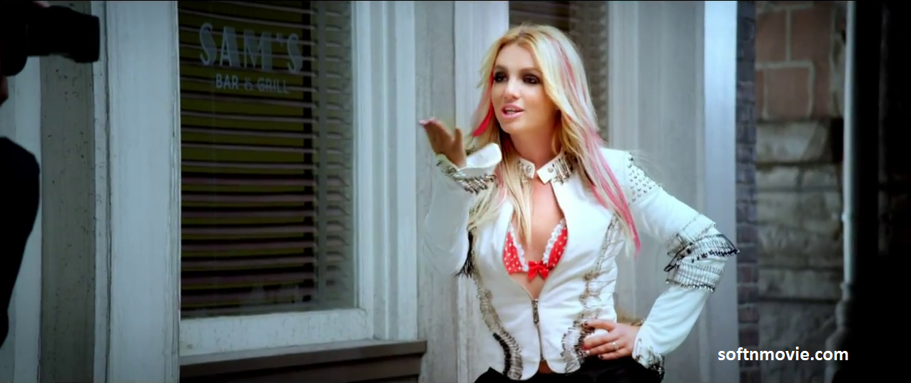 britney spears i wanna go mp3 song free download