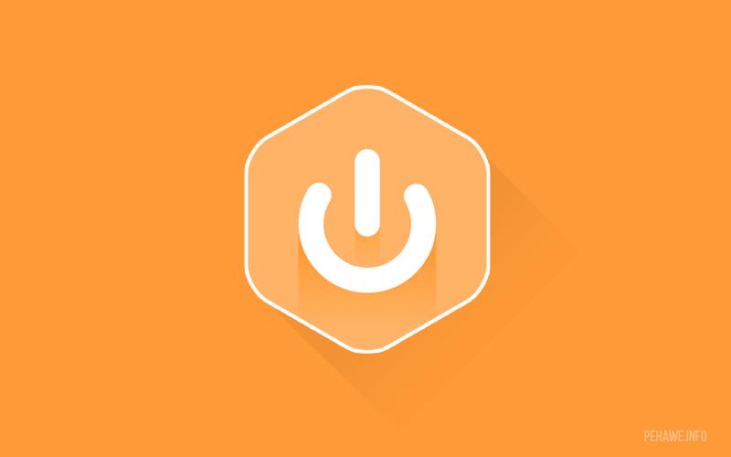 HexaTech VPN Premium Apk Unlocked