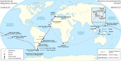 https://es.wikipedia.org/wiki/Expedici%C3%B3n_de_Magallanes-Elcano
