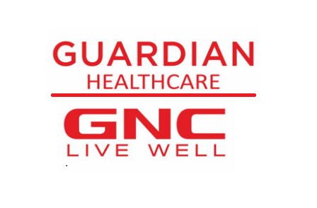 Wellness Products offers Online Available on Gaurdian