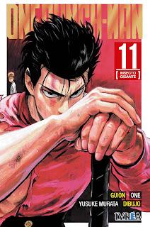 http://www.nuevavalquirias.com/one-punch-man-todos-los-mangas-comprar.html