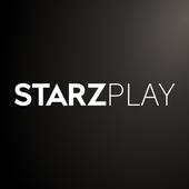 Starzplay movies