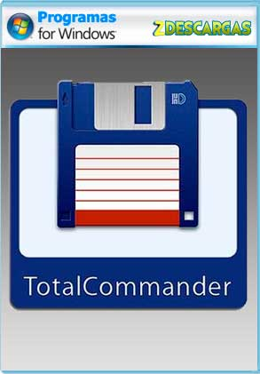 Total Commander (2020) [32-64-Bit] Full [Español] [MEGA]