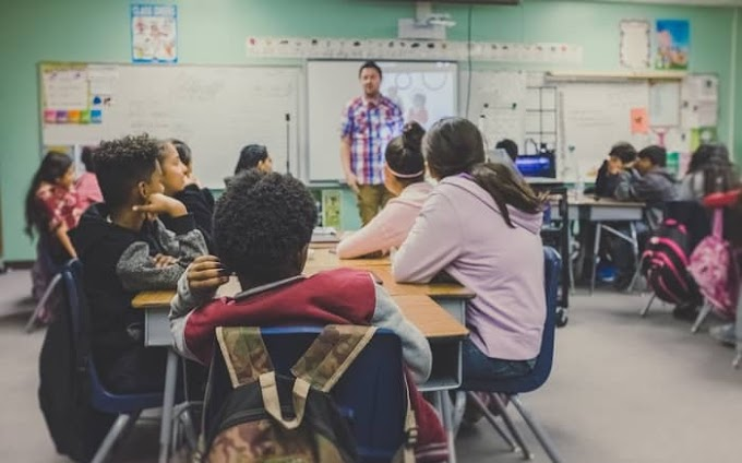 Passionate about education? Take a look at these 10 great companies to work for