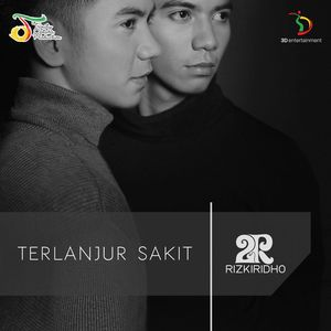 download songs rizki ridho - terlanjur sakit