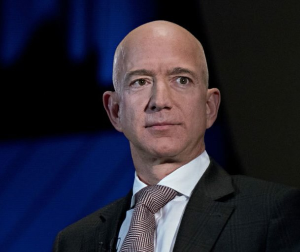 https://www.glaringstarworld.com/p/jeff-bezos-phone-was-reportedly-hacked.html