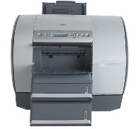 HP Business Inkjet 3000 Driver Download - Drivers & Software