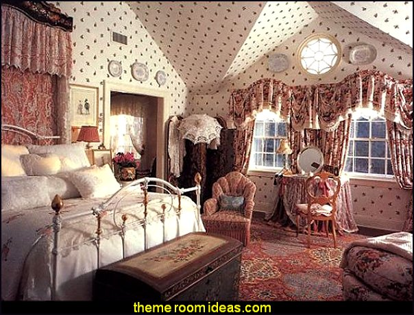 Victorian Bedroom Design Ideas Victorian bedroom decorating ideas