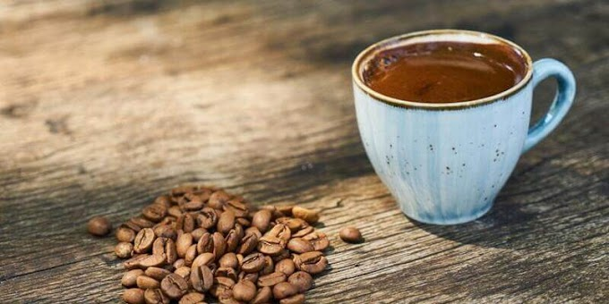 En iyi Türk kahve makinesi tavsiyeleri 2021