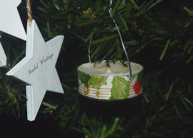 vela-colgante-arbol-navidad
