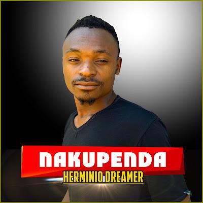 Herminio Dreamer - Nakupenda (Prod. Granda Music Studio) 2019 | Download Mp3