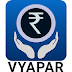 Vyapar App- ₹25 On Sign Up+ ₹25 PayTM / Refer | Genuine