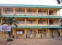 Info Pendaftaran Mahasiswa Baru ( STKIPMKTB) STKIP Muhammadiyah Kotabumi 2018-2019