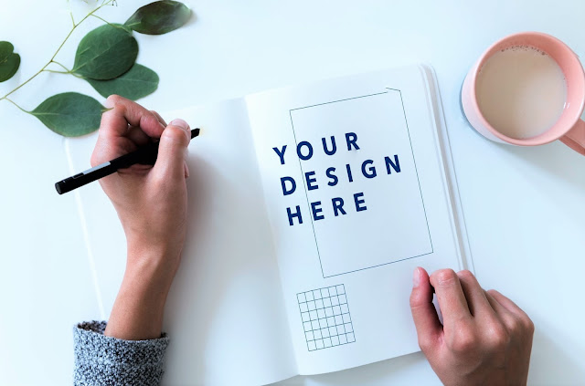 some importance tips for graphics designers