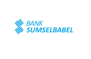 Lowongan Kerja PT Bank Pembangun Daerah Sumsel Babel Oktober 2020 (Bank Sumsel Babel)